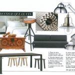 mobiliario francisco segarra