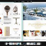 Revista In Palma