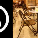 Restaurante T-AREA. Proyecto de interiorismo para restaurante.