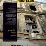 Newsletter número 1 de la firma FS (Francisco Segarra).