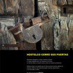 Newsletter número 4 de la firma FS (Francisco Segarra).
