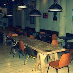 nuevo-estilo-decoraccion-2011-francisco-segarra-05
