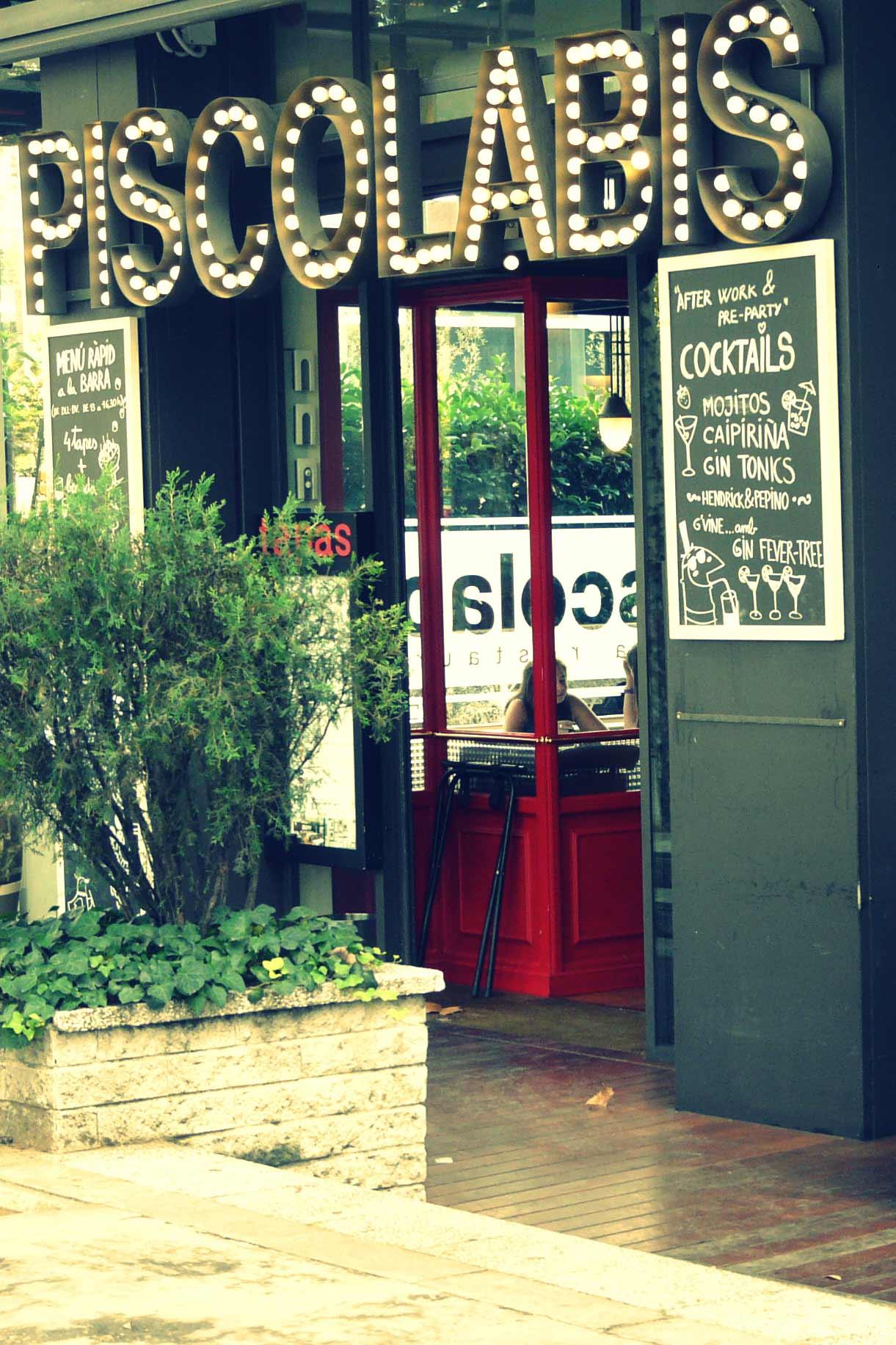 piscolabis-restaurante