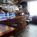 Bar Canalla Barcelona