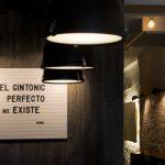 bar de copas Bobby Gin Barcelona