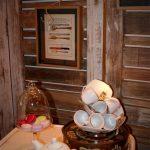 feria-horeq-equipamiento-para-restaurantes-cafeterias-11