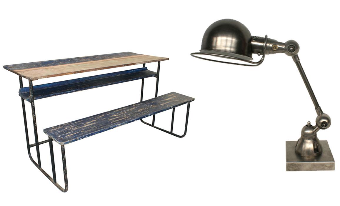 mobiliario-antiguo-francisco-segarra