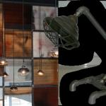 Foto de la lámpara FS customizada