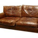 Noticias sobre el sofá Lester