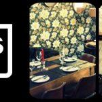 Proyectos de arquitectura interior en restaurantes