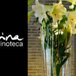 La nueva decoración de Restaurante Vinoteca Bernardina