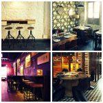 Fotos del mobiliario FS en proyectos de interiorismo