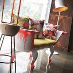 Foto de la decoración de Thandecor en estambul