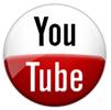 Canal Youtube de la firma de muebles Francisco Segarra