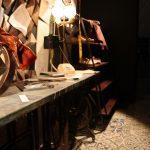 Noticias decoracion e interiorismo de la firma de muebles Francisco Segarra