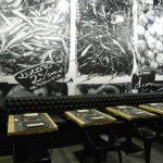 Fotos del restaurante Vi Cool de Madrid de Sergi Arola