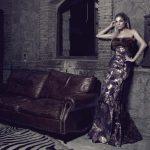 Fotos de mobiliario para publicidad y decoración