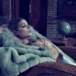 Fotos de mobiliario para moda y decoración