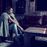 Muebles, moda y decoración