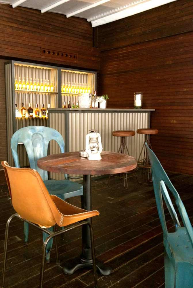 Dise o decoraci n interiores terraza restaurante la misi n for Terraza interior decoracion