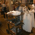 Fotos de Muebles auxiliares para comercios