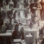 Fotos del museo de la cerámica en Onda