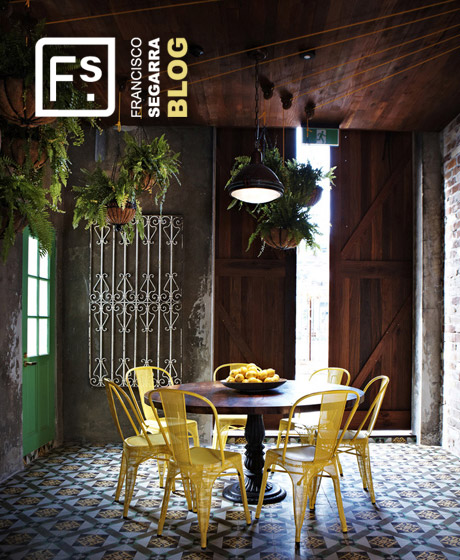 decoracion-restaurantes-modernos-The Grounds
