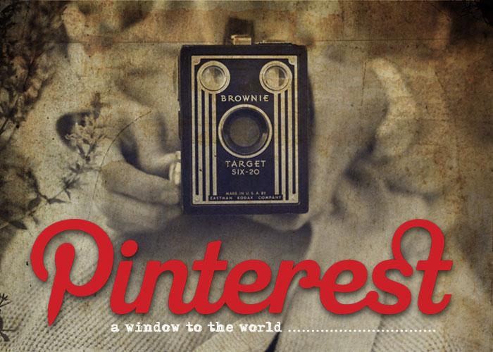 Fotos de la noticia de Francisco Segarra sobre Pinteres