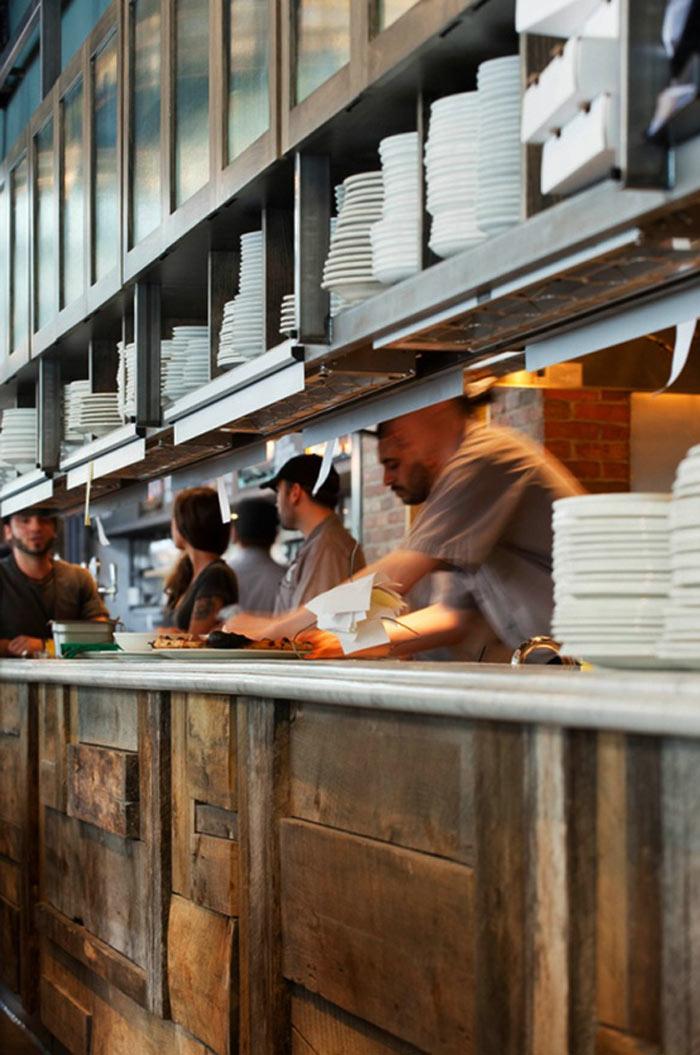 Materiales Para Decorar Reformar O Equipar Locales De Ocio