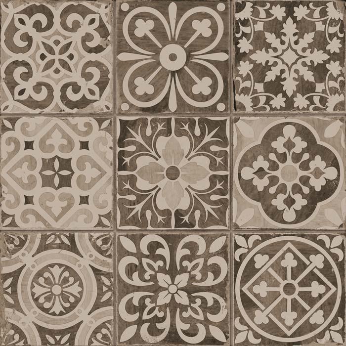 Old Kitchen Tile: Novedades En Cerámica De La Colección FS By Peronda Cerámicas
