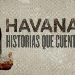 """Imágenes de las noticias sobre Havana 7 """"Historias que cuentan"""""""