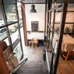 Imágenes de mobiliario para interiorismo y decoración en restaurnates