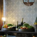 The Blue Coffee en los premios Restaurant & Bar Design Awards