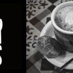 Imágenes de la noticia sobre interiorismo y decoración de restaurantes