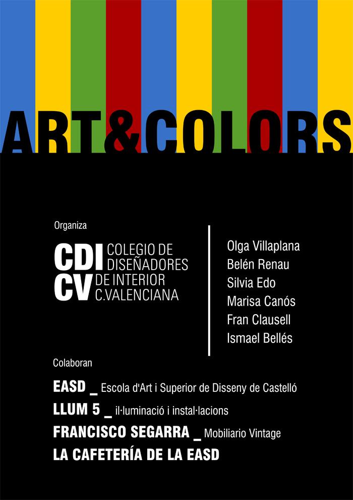 Nit de l´art 2013 Castellón