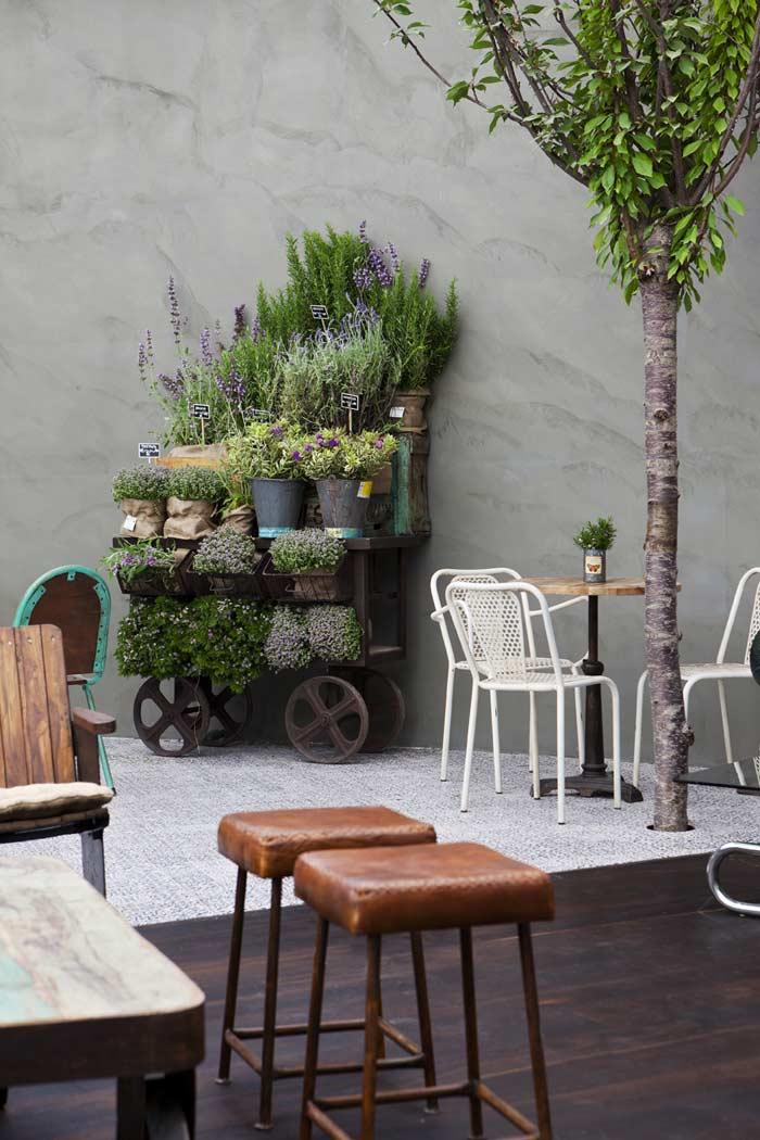 casa de muebles en madrid cool fabrica de muebles de