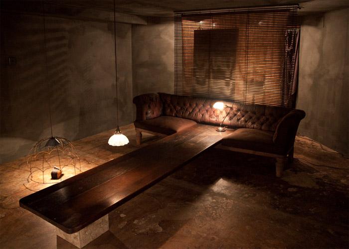 Noticias tendencias y mobiliario para interiorismo comercial for Blog interiorismo decoracion