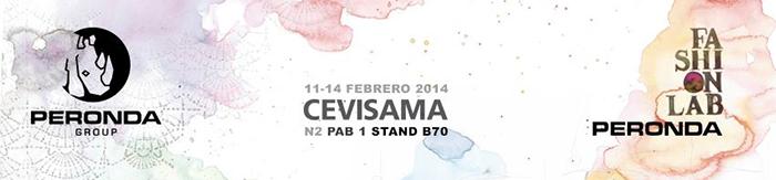 Imagen de la presentación de Colour Lover en Cevisama.