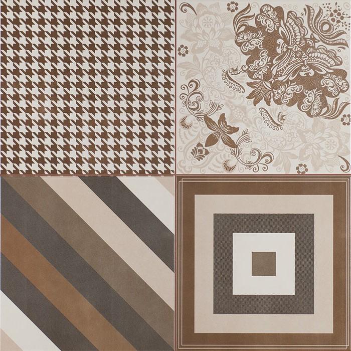 Imagen del azulejo FS MELANGE T de la colección FS by Peronda Cerámicas.