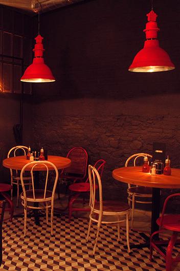 mobiliario-y-decoracion-vintage-hosteleria