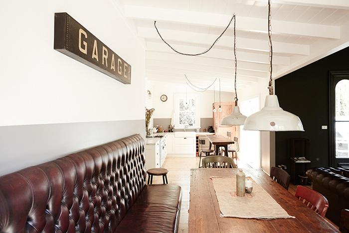 Fotos. Muebles para interiorismo en hoteles.