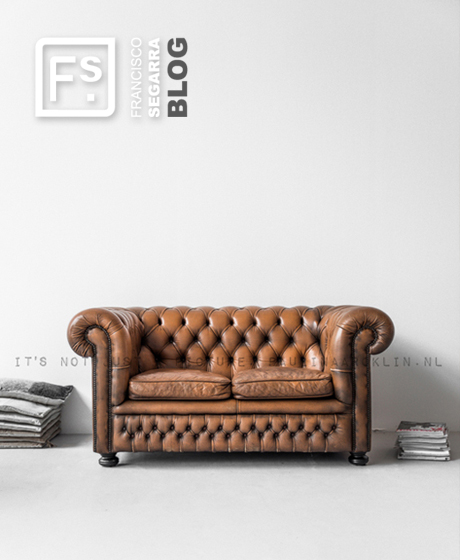 Fotos. Proyectos interiorismo. Paulina Arcklin.