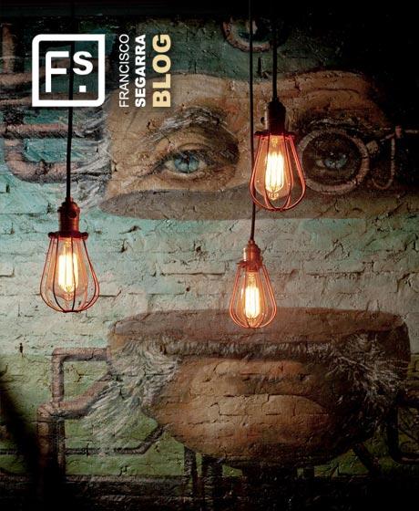 Fotos. Proyectos de interiorismo para hostelería.
