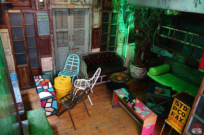 Fotos. Proyectos de interiorismo y decoración para hostelería.