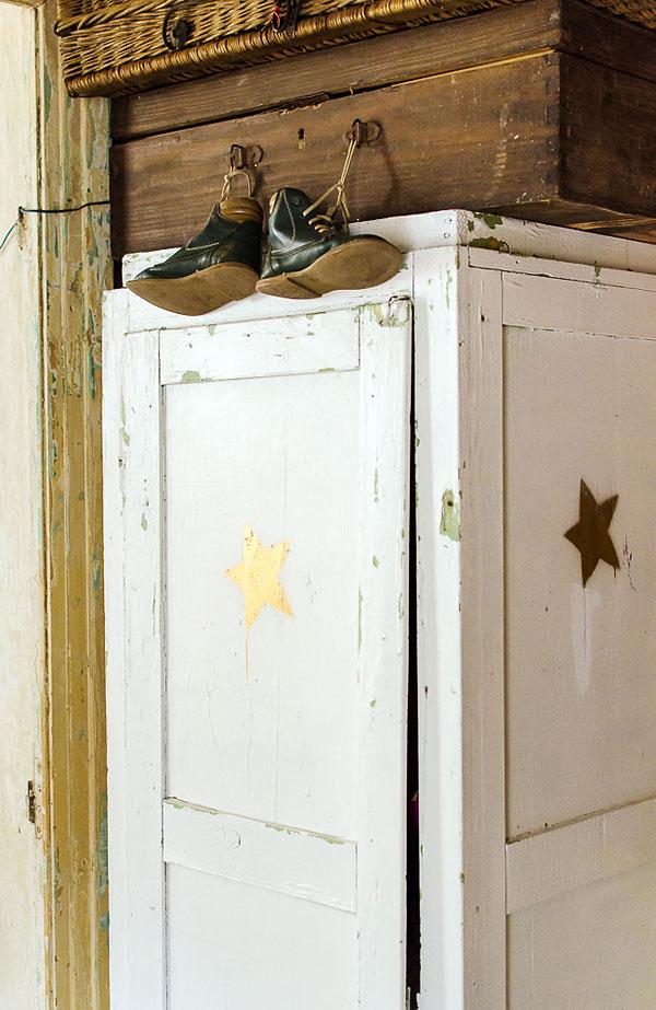 muebles para diseo interior para de esttica vintage