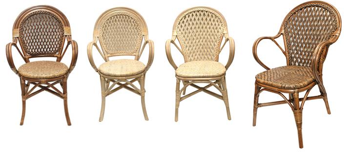 Muebles de terraza para decoraci n en hosteler a for Sillas para terrazas baratas