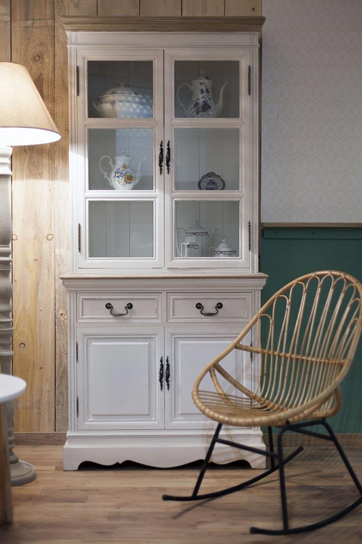 Proyecto de interiorismo y decoración en restaurante La Popote d'Ondine