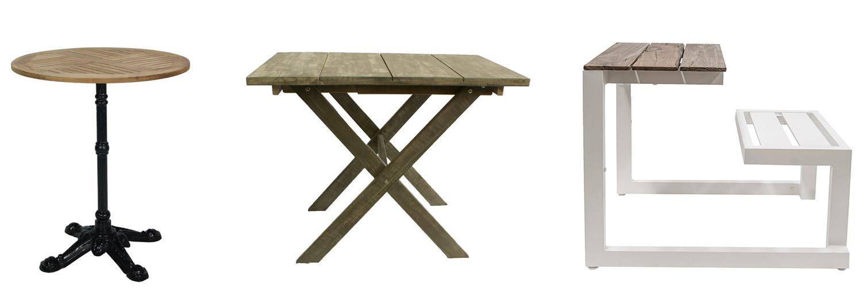 Como elegir los mejores muebles de exterior - Muebles originales madrid ...