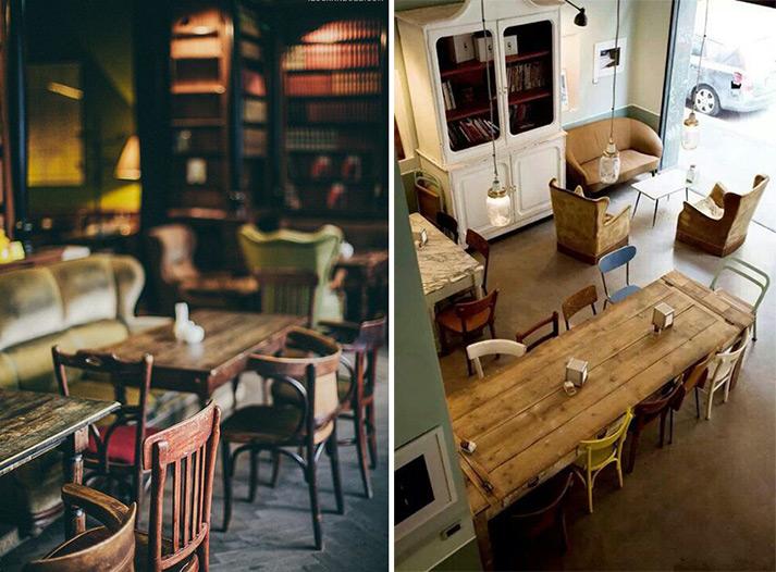 muebles-recuperados-para-decoracion-03