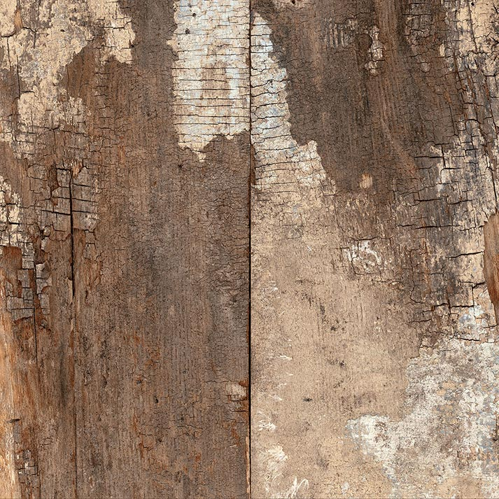 Suelos porcelanicos imitación a madera.